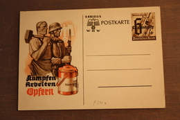 ( 586 ) DR GS P 291 A * -   Erhaltung Siehe Bild - Deutschland