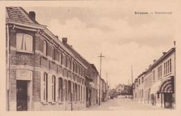 Balegem, Statiestraat (pk53605) - Oosterzele