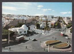 50368/ SOUSSE, Vue Panoramique - Tunisia