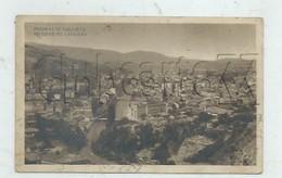 Sarajevo (Bosnie-Herzégovine) : Vue Générale En 1929 PF. - Bosnie-Herzegovine