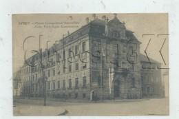 Spire Ou Speyer (Allemagne, Rhénanie-Palatinat) : Le Bâtiment De La Haute Commission Interallié En 1925 PF. - Speyer