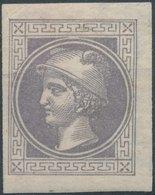 Austria 1867 - Nᴼ 42 III - 1850-1918 Imperium