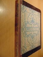 JM21.12 / MAGNIFIQUE REVUE L ILLUSTRATION - JOURNAL UNIVERSEL - TOME LXX De 1877 ( 2ème Semestre Complet  Et Relié ) - 1801-1900