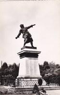 Lambersart, Le Monument Aux Morts (pk53625) - Lambersart
