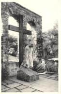 BANDE - Monument Aux 34 Victimes Abattues La Veille De Noël 1944 - Nassogne
