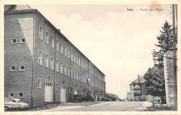 IZEL - Ecole De L'Etat - Chiny