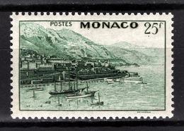 MONACO 1946 N° 280  NEUF** / M3 - Monaco