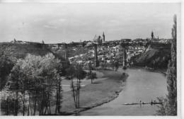 AK 0109  Znaim ( Znojmo ) Um 1930-40 - República Checa