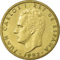 Monnaie, Espagne, Juan Carlos I, 100 Pesetas, 1982, Madrid, TB+ - [ 5] 1949-… : Royaume