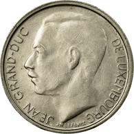 Monnaie, Luxembourg, Jean, Franc, 1970, SUP, Copper-nickel, KM:55 - Luxembourg