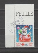 FRANCE / 2001 / Y&T N° 3436 (de Feuille Avec Bord) - Oblitération Du 26/05/2002. SUPERBE ! - France