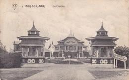 De Haan Le Casino - De Haan