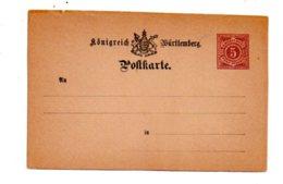 Affranchissement - Wien - 44-voir état - Allemagne