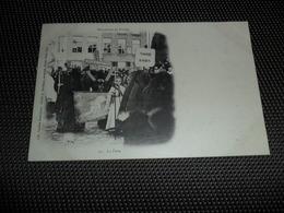 Furnes  Veurne  Procession De Furnes  N° 19 - Veurne