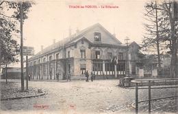 ¤¤   -   THAON-les-VOSGES    -  Le Réfectoire      -   ¤¤ - Thaon Les Vosges