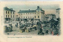 IRLANDE(DUNGARVAN) WATERFORD - Waterford