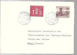 1962 München-Obermenzing (B7-44) - [7] Federal Republic