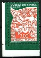 3136 - 3,00 F Journée Du Timbre 1998 (sans Surtaxe) - CDF - Neuf N** - France