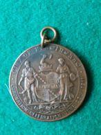 Incoronazione Giorgio V° E Regina 1911 - Monarchia/ Nobiltà