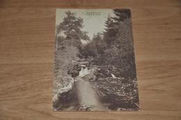 6833- SOLWASTER, VALLEE DE LA STATTE - 1922 - Jalhay