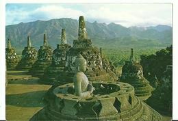 INDONESIA JAVA - Indonesia
