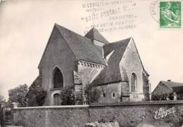 51 - Marne / Cpsm Cpm - 10002 - Champaubert La Bataille - Autres Communes
