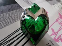 Bouteille De Parfum Aura Mugler Vide - Bottles (empty)
