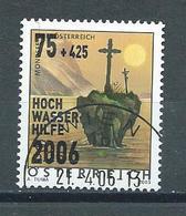 ANK. 2614 Von 2006 Rundgestempelt Siehe Scan - 1945-.... 2. Republik