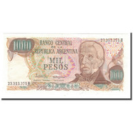 Billet, Argentine, 1000 Pesos, KM:304b, NEUF - Argentine