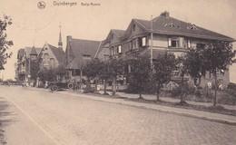 Duinbergen Bella Nuova - Belgien