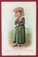 SUISSE SVIZZERA COSTUMI LOCALI  ST.GALLEN  CARTOLINA DA TORINO A  CASSINE ALESSANDRIA IL 14/9/1906 - Other