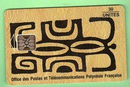 PF20 Honu Kakaa Lezard *** SC5 *** TTBE *** (A6-P2) - Polynésie Française