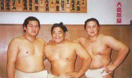 Télécarte  Japon * SUMO * JAPAN (847) LUTTE LUTTEURS WORSTELEN * JUDO * Kampf Wrestling LUCHA Phonecard - Sport
