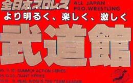 Télécarte  Japon * SUMO * JAPAN (850) LUTTE LUTTEURS WORSTELEN * JUDO * Kampf Wrestling LUCHA Phonecard - Sport
