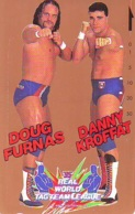 Télécarte  Japon * SUMO * JAPAN (867) LUTTE LUTTEURS WORSTELEN * JUDO * Kampf Wrestling LUCHA Phonecard - Sport
