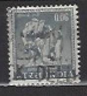 India - Michel N° 390° - Inde