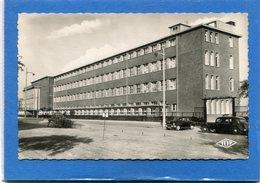 59  .  DUNKERQUE   ,  Institution  N - D   Des  DUNES     .  Cpsm  9 X 14 - Dunkerque