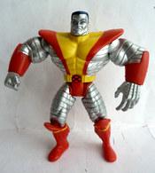 FIGURINE COLOSSUS TOY BIZ INC 1996 MARVEL X-MEN - X-Men