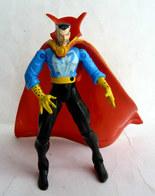 FIGURINE DR STRANGE TOY BIZ INC 1996 MARVEL SPIDER-MAN - Spiderman
