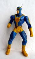 FIGURINE GOLIATH TOY BIZ INC 1999 MARVEL LEGENDE Série VII - Marvel Heroes