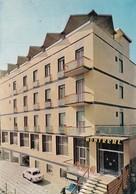 199 - Rimini - Hotel Montreal - Italia