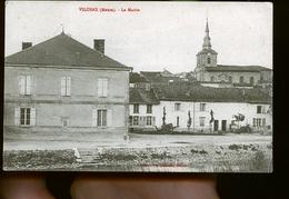 VILOSNE                                                JLM - France