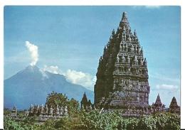 JAVA INDONESIA - Indonesia