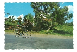 BALI  INDONESIA - Indonesia