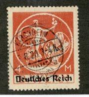 W-10707 Empire Mi#135 I(o) (13.€) Offers Welcome-over 61000 Items! - Alemania