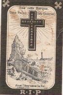 DP. MARIA DEMEULENAERE ° COOLSCAMP 1797 - + INGELMUNSTER 1879 - Religione & Esoterismo