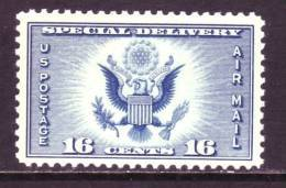 U.S. CE 1   ** - 1b. 1918-1940 Unused