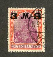 W-10868 Mi#155 I(o) (3.50€) Offers Welcome-over 61000 Items! - Alemania