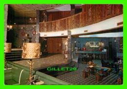 PUZOL, SPAIN - HOTEL MONTE PICAYO - JDP - VALENCIA - COMPLEJO HOTELERO DE LUJO - - Espagne
