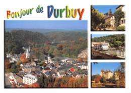 CPM - Bonjour De DURBUY - Durbuy